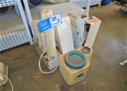 conj-de-purificadores-de-agua-p-laboratorio