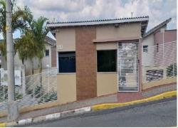 casa-em-condominio-fechado-em-mogi-das-cruzes-sp