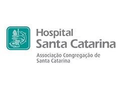 leilao-hospital-santa-catarina