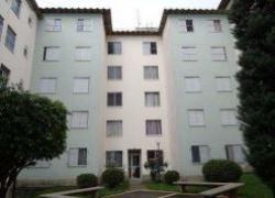 apartamento-m-itaquera-sao-paulo-sp