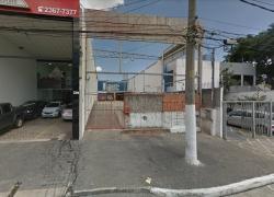 imovel-comercial-em-moema-sao-paulo-sp