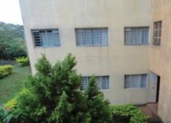 apartamento-em-araraquara-sp