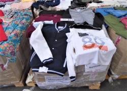 aprox-pecas-de-roupas-masculinas-diversas-com-defeitos-e-ou-avarias