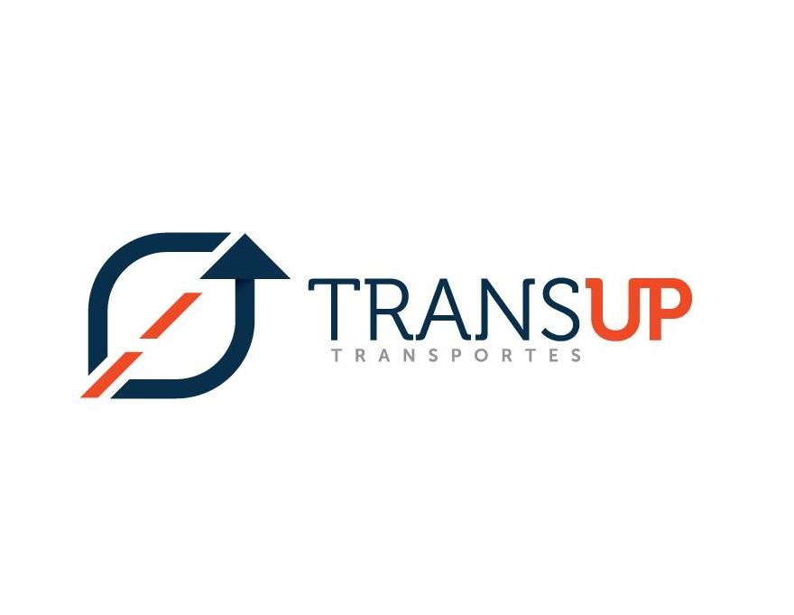 trans-up