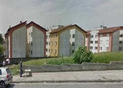 apartamento-em-santo-andre-sp
