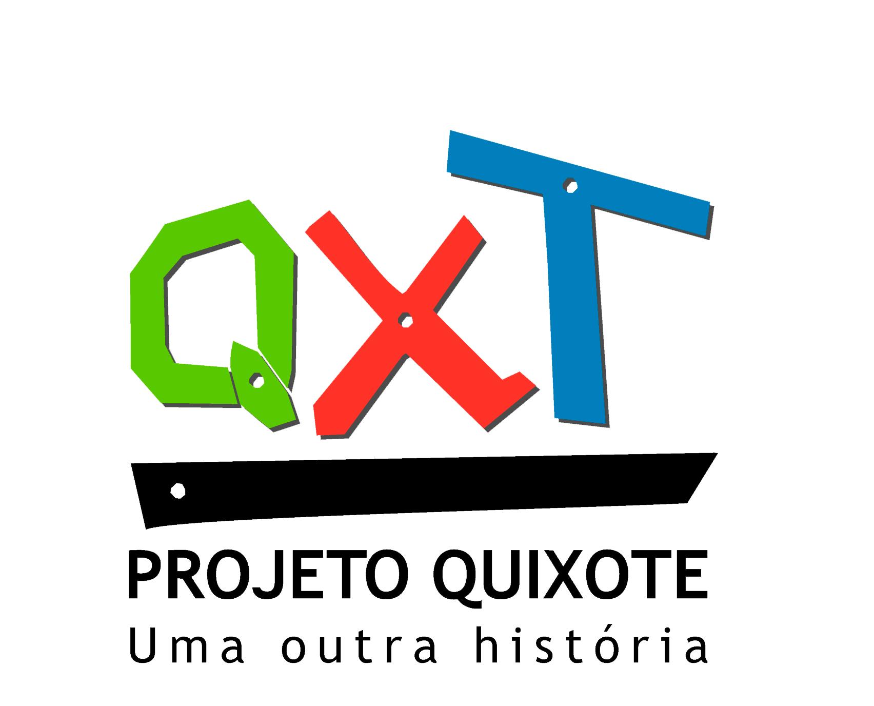 associacao-de-apoio-ao-projeto-quixote