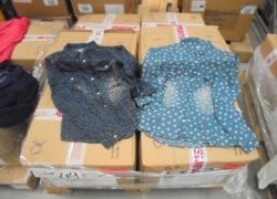aprox-pecas-de-camisas-femininas-em-modelo-unico