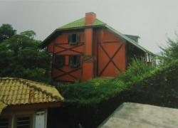 sobrado-em-braganca-paulista-sp