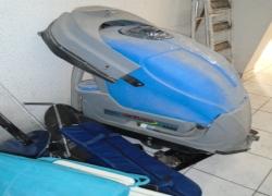 lavadora-industrial-de-piso-artlav-notredame