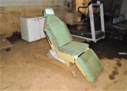cadeira-para-procedimentos