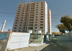 apartamento-em-sjc-sp