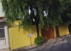 casa-em-indaiatuba-sp