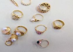 aneis-femininos-com-pedras