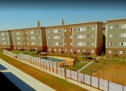 apartamento-m-jardim-santa-marta-sertaozinho-sp
