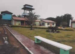 terreno-em-aracoiaba-sp