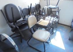cadeiras-diversas