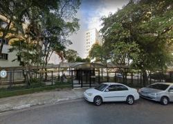 apartamento-no-bairro-do-sacoma-sao-paulo-sp