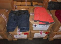 aprox-pecas-de-calcas-e-shorts-masculinos-diversos