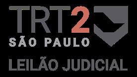 tribunal-regional-do-trabalho-regiao