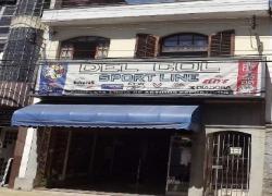 imovel-residencial-e-comercial-em-braganca-paulista-sp