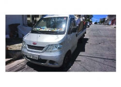 veiculo-rely-pick-up-ex-basic
