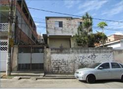 casa-no-jd-sao-bernardo-sao-paulo-sp