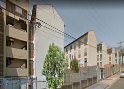 direitos-do-apartamento-em-ribeirao-preto-sp