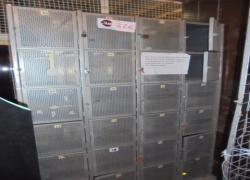 armario-de-aco-com-lugares