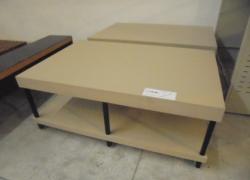 mesas-expositoras-para-tapetes
