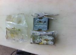 fechaduras-chave-tetra-alumifix