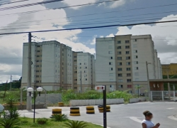 apartamento-na-vila-albertina-guarulhos-sp