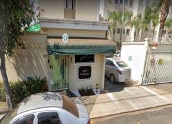apartamento-m-jardim-urano-sao-jose-do-rio-preto-sp