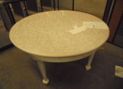 mesa-expositora-redonda