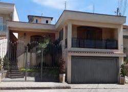 casa-no-bairro-do-limao-sp