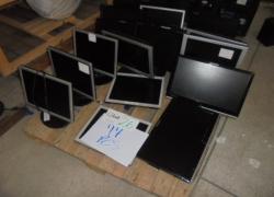 monitores-de-lcd
