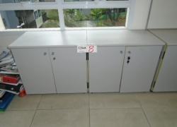 armarios-de-madeira-com-portas