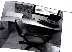 mesa-branca-de-escritorio