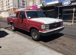 uma-caminhonete-ford-f-ss