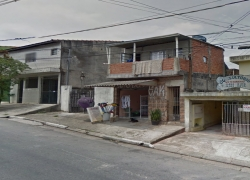 casa-na-vila-prudente-sp