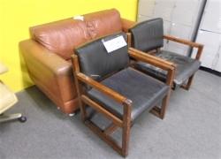sofa-e-poltronas