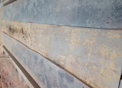 balanca-rodoviaria-toneladas