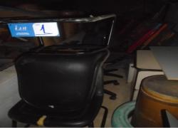 arquivos-e-sucatas-de-cadeiras