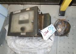 monitor-e-cedula-de-carga-imco