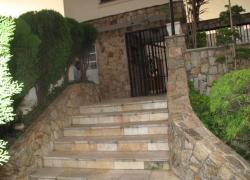 apartamento-na-vila-pirituba-sao-paulo-sp