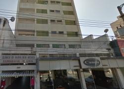 apartamento-no-centro-de-sorocaba-sp