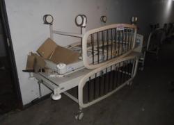 camas-hospitalares-marca-bk-notredame