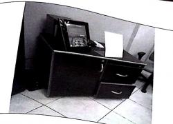 pequeno-armario