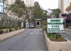 apartamento-no-jardim-taquaral-sao-paulo-sp