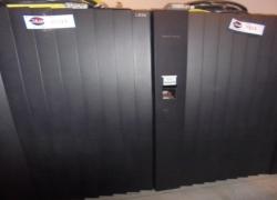 unidade-de-disco-tb-storage