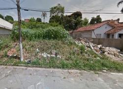terreno-em-guaianazes-sp